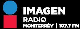 monterrey-logoIMG